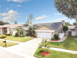 Photo of 5532 Foxtail Court, WESLEY CHAPEL, FL 33543 (MLS # T3125578)