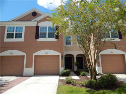 Photo of 26516 Chimney Spire Lane, WESLEY CHAPEL, FL 33544 (MLS # T3125606)