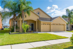 Photo of 10407 Meadow Spring Drive, TAMPA, FL 33647 (MLS # T3125631)
