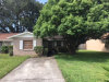 Photo of 5121 Lesher Court, TAMPA, FL 33624 (MLS # T3125653)