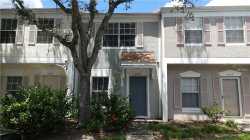 Photo of 8530 Hunters Key Circle, TAMPA, FL 33647 (MLS # T3125691)