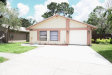 Photo of 4817 Grove Point Drive, TAMPA, FL 33624 (MLS # T3125716)