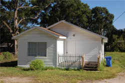 Photo of 5606 Palm River Road, TAMPA, FL 33619 (MLS # T3125721)