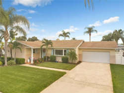Photo of 8443 Flagstone Drive, TAMPA, FL 33615 (MLS # T3125729)