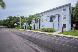 Photo of 7007 Waterside Drive, Unit 202, TAMPA, FL 33617 (MLS # T3125750)