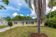 Photo of 3216 36th Avenue W, BRADENTON, FL 34205 (MLS # T3125752)