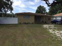 Photo of 2308 W Aileen Street, TAMPA, FL 33607 (MLS # T3125772)