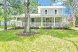 Photo of 109 W North Street, TAMPA, FL 33604 (MLS # T3126193)