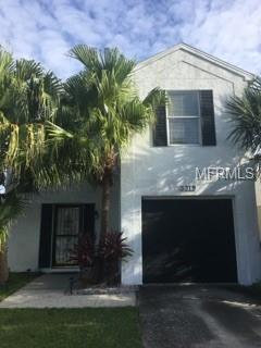 Photo of 5319 Starhill Place, TAMPA, FL 33624 (MLS # T3126254)