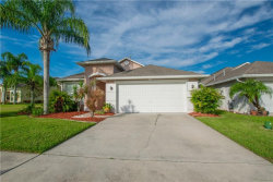 Photo of 4690 Portage Trail, MELBOURNE, FL 32940 (MLS # T3127156)