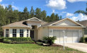 Photo of 12034 Yellow Finch Lane, TRINITY, FL 34655 (MLS # T3127282)