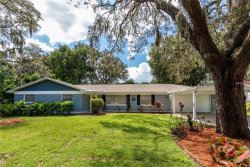 Photo of 1414 Gertrude Drive, BRANDON, FL 33511 (MLS # T3127361)