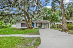 Photo of 2219 Elise Marie Drive, SEFFNER, FL 33584 (MLS # T3127552)