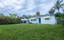 Photo of 3930 Moody Street, ST PETE BEACH, FL 33706 (MLS # T3127947)
