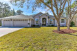 Photo of 10 Cactus Street, HOMOSASSA, FL 34446 (MLS # T3128061)