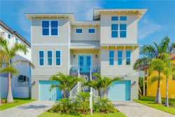 Photo of 125 Forest Hills Drive, REDINGTON SHORES, FL 33708 (MLS # T3129031)