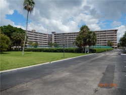 Photo of 19451 Gulf Boulevard, Unit 207, INDIAN SHORES, FL 33785 (MLS # T3129044)