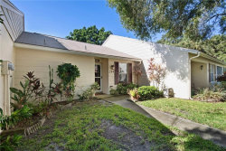 Photo of 284 Plymouth Street, SAFETY HARBOR, FL 34695 (MLS # T3129417)
