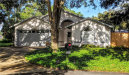 Photo of 3733 Saint Augustine Place, LAND O LAKES, FL 34639 (MLS # T3129682)