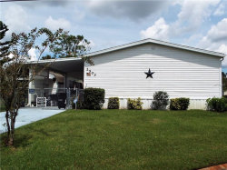 Photo of 2503 Sea Oats Circle N, LAKELAND, FL 33815 (MLS # T3129875)