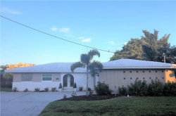 Photo of 106 Midway Island, CLEARWATER BEACH, FL 33767 (MLS # T3130204)