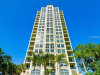 Photo of 3203 Bayshore Boulevard, Unit 1502, TAMPA, FL 33629 (MLS # T3130693)
