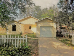 Photo of 3404 E Henry Avenue, TAMPA, FL 33610 (MLS # T3130707)