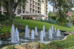Photo of 3301 Bayshore Boulevard, Unit 2307, TAMPA, FL 33629 (MLS # T3130907)