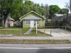 Photo of 3611 15th Avenue S, ST PETERSBURG, FL 33711 (MLS # T3130910)