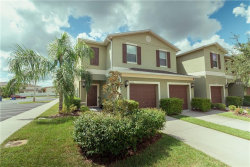 Photo of 2612 Lantern Hill Avenue, BRANDON, FL 33511 (MLS # T3130961)