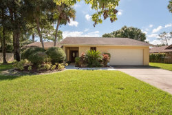 Photo of 13917 Middle Park Drive, TAMPA, FL 33624 (MLS # T3130963)