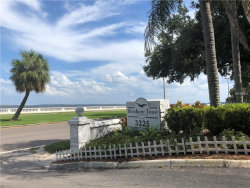 Photo of 3325 Bayshore Boulevard, Unit D11, TAMPA, FL 33629 (MLS # T3131061)