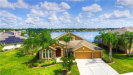 Photo of 16311 Ivy Lake Drive, ODESSA, FL 33556 (MLS # T3131083)