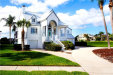Photo of 2118 Harbour Watch Drive, TARPON SPRINGS, FL 34689 (MLS # T3131117)