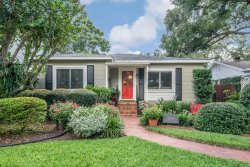 Photo of 3514 W Barcelona Street, TAMPA, FL 33629 (MLS # T3131164)