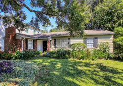 Photo of 3615 W Cleveland Street, TAMPA, FL 33609 (MLS # T3131177)
