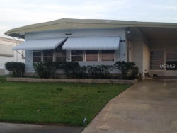 Photo of 29129 Johnston Road, Unit 2702, DADE CITY, FL 33523 (MLS # T3131191)