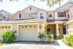 Photo of 672 Spring Lake Circle, TARPON SPRINGS, FL 34688 (MLS # T3131195)
