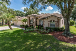 Photo of 1101 Kings Way Lane, TARPON SPRINGS, FL 34688 (MLS # T3131203)