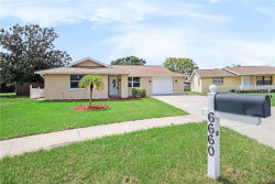 Photo of 6660 Knightsbridge Drive, NEW PORT RICHEY, FL 34653 (MLS # T3131218)