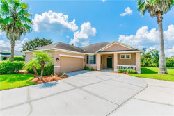 Photo of 3335 Steinbeck Place, PLANT CITY, FL 33566 (MLS # T3131313)