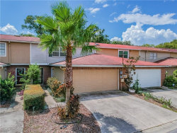 Photo of 2532 W Tennessee Avenue, TAMPA, FL 33629 (MLS # T3131317)