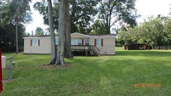 Photo of 39525 Coit Road, DADE CITY, FL 33523 (MLS # T3131414)