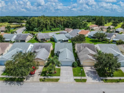 Photo of 6318 Gentle Ben Circle, WESLEY CHAPEL, FL 33544 (MLS # T3131485)