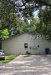 Photo of 8117 N Mulberry St, TAMPA, FL 33604 (MLS # T3131519)