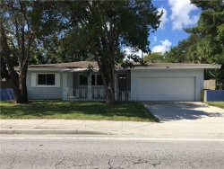 Photo of 1506 N Highland Avenue, CLEARWATER, FL 33755 (MLS # T3131520)