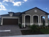 Photo of 18814 Birchwood Groves Drive, LUTZ, FL 33558 (MLS # T3131689)
