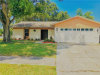 Photo of 1906 Radcliffe Drive N, CLEARWATER, FL 33763 (MLS # T3131717)