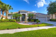 Photo of 19821 Strathmore Place, LAND O LAKES, FL 34638 (MLS # T3131795)