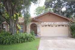 Photo of 1716 Lucas Drive, CLEARWATER, FL 33759 (MLS # T3131797)